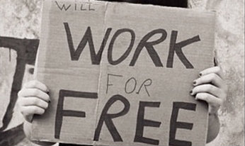 workforfree